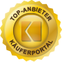 Käuferportal